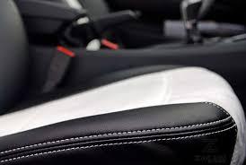 housse siege mercedes classe b housses de siège mercedes classe b w242 ou w246 seat styler fr