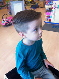 beautiful hair cutting style for child kids hair cuts