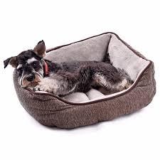 Comfortable Dog Super Comfortable Dog Bed U2013 Dog Adorer