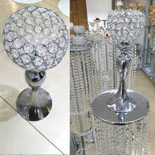 Lantern Centerpieces Wedding Popular Candle Lantern Centerpiece Buy Cheap Candle Lantern