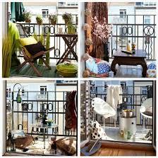 bambus fã r den balkon 80 best balkon inspiration images on balcony