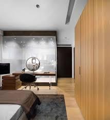 wohnideen farbe penthouse moderne einrichtung penthouse villaweb info