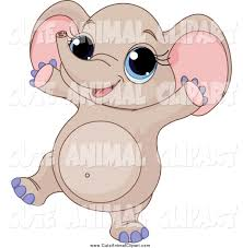 animal clipart new stock animal designs by some of the best