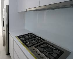 kitchen splashbacks ideas kitchen splashback ideas to make your kitchen a star building a