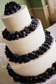 49 best wedding cake food u0026 drinks images on pinterest food