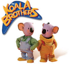 disney channel creator tv tropes newhairstylesformen2014com the koala brothers western animation tv tropes