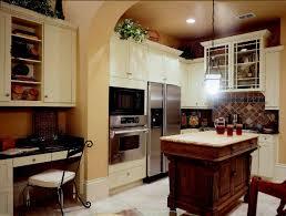 Nice Kitchen Designs Photo Vintage Kitchen Design With Nice Retro Touch Home U0026 Decor