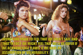 Saved By The Bell Meme - saved by the bell hooks