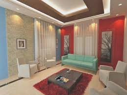 living room latest modern living room designs modern living room