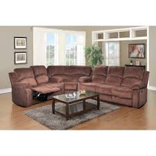 High Back Sectional Sofas by Navy Blue Sectional Couch Medium Size Of Sofas Blue Sectional