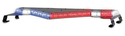100 emergency light bar wiring diagram 3 lamp ballast