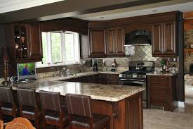 custom kitchen cabinet manufacturers kitchen delightful custom kitchen cabinet in white color images