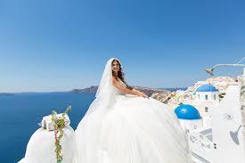 destination weddings destination weddings archives mon cheri bridals
