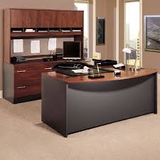 best office desk with hutch making office desk with hutch office stunning office desk with hutch furniture surprising u shaped desk with hutch ideas made 4 home