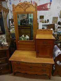 furniture mid century gentlemans chest lingerie chest ikea