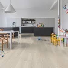 Quick Step Laminate Flooring Cleaning Mj3554 Valley Oak Light Beige Beautiful Laminate Wood Bamboo