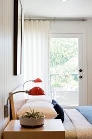 hgtv home design ideas bedroom design marvelous room decor ideas hgtv smart house