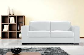 Leather Sofa Sectionals On Sale Precious Sofa Sectional Sale For Home Design Rewardjunkie Co