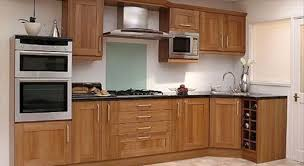 indian kitchen interiors modular kitchen interiors manufacturer in punjab aluminium