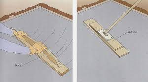 Diy Concrete Patio How To Build Diy Concrete Patio In 8 Easy Steps