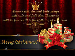 christmas greeting cards religious greeting card messages religious christmas greeting