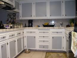 grey kitchens ideas kitchen white and gray kitchen cabinet doors cabinets ideas with