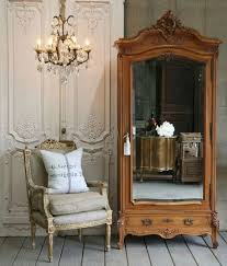 antique french armoire for sale 399 best furnish armoire adoration images on pinterest antique