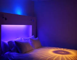 cool lights for room cool room lights this would be a cool stonerparty roomit needs a