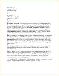 ideas of military resume writers resume templates on overseas