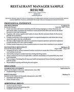 Air Hostess Resume Sample by Resume Sample Hostess Resume
