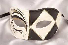masquerades masks masquerade mask for men masquerade masquerade