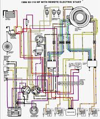 unique yamaha hpdi outboard wiring diagram help yamaha 2 stroke