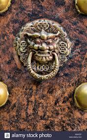 decorative door handle stock photos u0026 decorative door handle stock