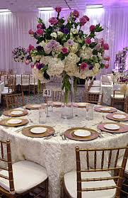 gold chiavari chairs for rent in san diego