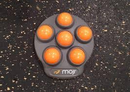 black friday foot massager moji foot massager review and giveaway deb runs