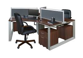 Regency Office Furniture by Regency Office Benching Systems Elements Collection