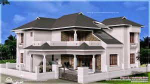 1800 square foot house interior design for 1800 sq ft house youtube