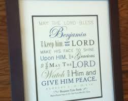 christian baptism gifts boy baptism gift christening gift personalized baptism