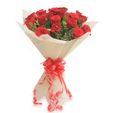 send roses online online flowers to india send flowers online india deliver roses