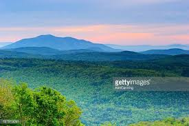 Vermont mountains images Vermont stock photos and pictures getty images