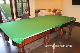 How To Refelt A Pool Table Russian Pyramid Billiards Dk Billiards U0026 Service Orange County Ca