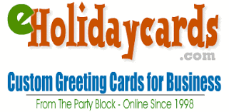 holiday cards personalized business christmas cards greetings