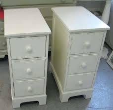 long side table with drawers white end table with storage end coffee table with storage baskets