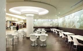 food court design pinterest restaurant interior design food courts fast food design food