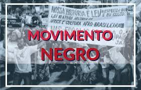 Super Movimento negro: história, conquistas e polêmicas - Politize! &MA22
