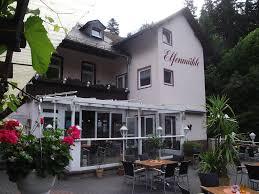 Bad Bertrich Hotel Elfenmühle Deutschland Bad Bertrich Booking Com