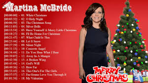martina mcbride songs 2018 ღ martina mcbride white