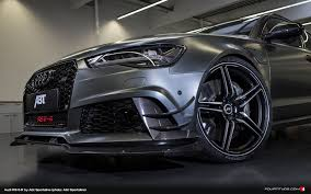 2012 audi rs6 abt sportsline audi rs 6 r with 730 hp debuts at geneva