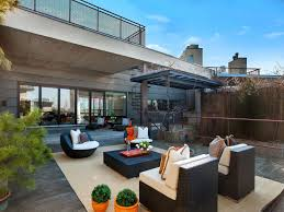 condo for sale at 481 greenwich street phb new york ny 10013