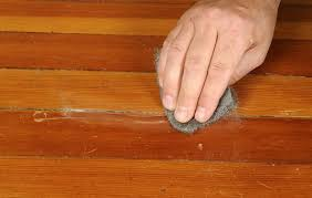 wonderful hardwood floor filler how to fix scratches in hardwood